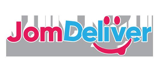 Jom Deliver